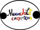 Web Development Internship at MoonChild Creations in