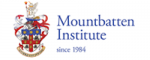 Trainee Internship at Mountbatten Institute in London, New York
