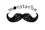 Front Desk Management Internship at Moustache Hostel in Agra, Udaipur, Pushkar, Varanasi, Jaipur, Rishikesh
