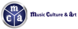 Web Development Internship at Music, Culture & Arts in