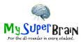 Business Development (Sales) Internship at MySuperBrain.com in Chennai, Hyderabad, Bangalore