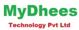 Android Application Development Internship at Mydhees Technology Pvt Ltd in Bangalore