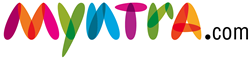 Marketing Internship at Myntra Designs Private Limited in Bangalore