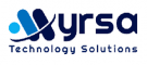 Graphic Design Internship at Myrsa Technology Solutions Private Limited in Thane, Mumbai, Navi Mumbai