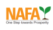 Credit Internship at NAFA in Navi Mumbai