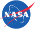 Summer Research Programme Internship at NASA in Washington (United States), Tempe (United States), Tucson (United States), Providence (United St ...