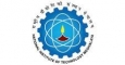 Summer Research Programme Internship at NIT Meghalaya  in Meghalaya