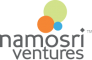 Marketing Internship at Namosri Ventures Private Limited in Ahmedabad, Chennai, Delhi, Kolkata, Lucknow, Mysuru, Pune, Kochi, Mumbai, Navi Mumbai, Chandigar ...