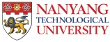 Summer Research Internship Programme Internship at Nanyang Technological University in Singapore (Singapore)