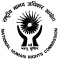 Winter Internship Programme Internship at National Human Rights Commission in Delhi