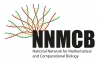 Mathematics & Computational Biology Internship at National Network For Mathematical And Computational Biology (NNMCB) in Bangalore, Chennai, Delhi, Kanpur, Kolkata, Pune, Mohali