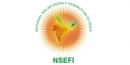 Event Management Internship at National Solar Energy Federation Of India in Delhi, Greater Noida