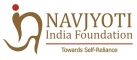 Marketing Internship at Navjyoti India Foundation in Gurgaon