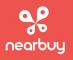 Business Development (Sales) Internship at nearbuy (by Groupon) in