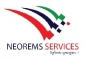 Human Resources (HR) Internship at Neorems Services Private Limited in Bangalore