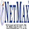 Electronics Engineering Internship at Netmax Technologies in Chandigarh
