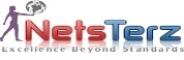 Human Resources (HR) Internship at Netsterz Infotech Private Limited in Mohali
