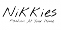 Social Media Marketing Internship at Nikkies in