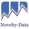 Software Development Internship at Novelty Data Solutions in Bangalore