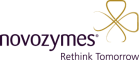 Agriculture & Food Engineering Internship at Novozymes in USA