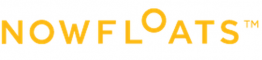 Content Writing Internship at NowFloats in Hyderabad