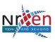 Business Development (Sales) Internship at NrXen IT Technologies Private Limited in Kolkata
