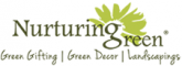 Merchandise Design Internship at Nurturing Green Retail Private Limited in Noida