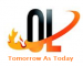 Finance And Accounting Internship at OL Tech Solutions Private Limited in Noida