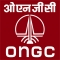 Multiple Profiles Internship at ONGC in Dehradun