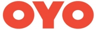Business Development (Sales) Internship at OYO Rooms in Pune