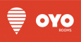 Digital Marketing Internship at OYO Rooms in Gurgaon