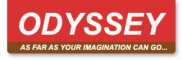 ASP.NET Development Internship at Odyssey in Delhi