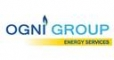 Human Resources (HR) Internship at Ogni Esco Private Limited in Hyderabad