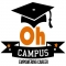 Content Writing Internship at Oh Campus in
