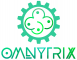 Marketing Internship at Omnytrix in Secunderabad, Hyderabad