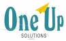 Graphic Design Internship at One Up Solutions in Bangalore