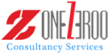 Web Development Internship at OneZeroo Consultancy Services Private Limited in Kolkata