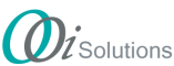 Business Development (Sales) Internship at Ooi Solutions in Guntur, Visakhapatnam, Eluru, Vijayawada, Rajahmundry