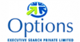 Content Writing Internship at Options Executive Search Private Limited in Hyderabad