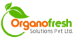 Business Development (Sales) Internship at OrganoFresh Solutions Private Limited in Jodhpur, Panchkula, Mohali, Chandigarh