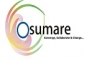 UX/UI Design Internship at Osumare in Pune