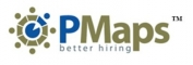 Web Development Internship at PMaps in Thane, Mumbai