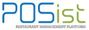 Business Analysis Internship at POSist Technologies Private Limited in Delhi