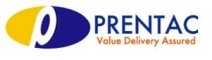 Chemical Engineering Internship at PRENTAC in