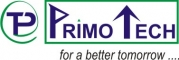 Business Development (Sales) Internship at Primotech Energy Solutions in Noida
