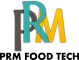 Marketing Internship at PRM Food Tech in Mumbai