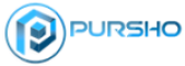 Operations Internship at Pursho in Indore, Kanpur