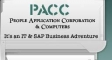 Marketing Internship at Pacc Computers in Hyderabad