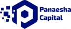 Java Development Internship at Panaesha Capitlal in Delhi