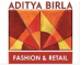 Fashion Management Internship at Pantaloons Fashion & Retail Limited in Delhi